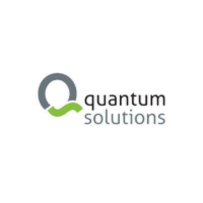 Quantum Solutions