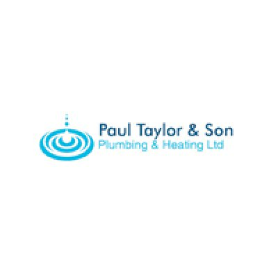 Paul Taylor and Son