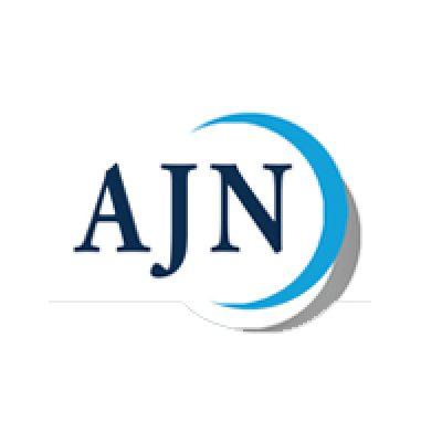 AJN Refurbishment Services