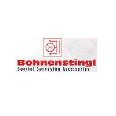 Bohnenstingl GmbH