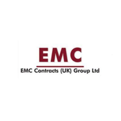 EMC Contracts