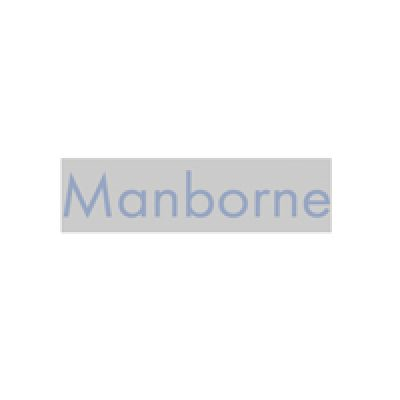 Manborne Furniture
