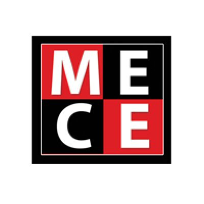 MECE Fire and Security