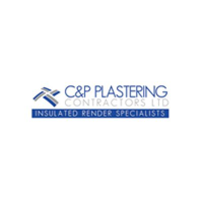 C and P Plastering