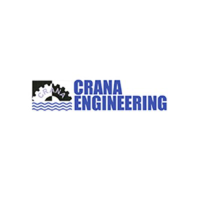 Crana Engineering