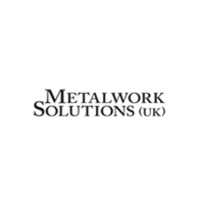 Metalwork Solutions (UK)