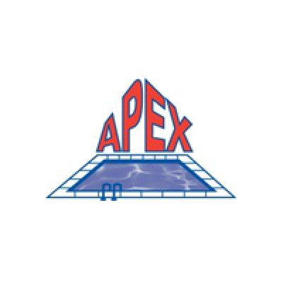 Apex Pool Engineers Limited
