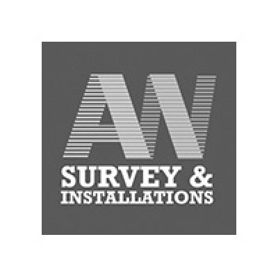 AW Survey and Installations