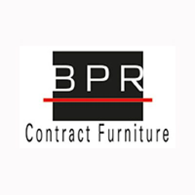 BPR Contract Furniture