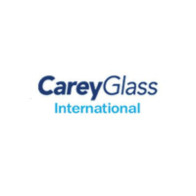 Carey Glass International