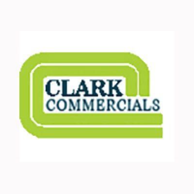 Clark Commercials