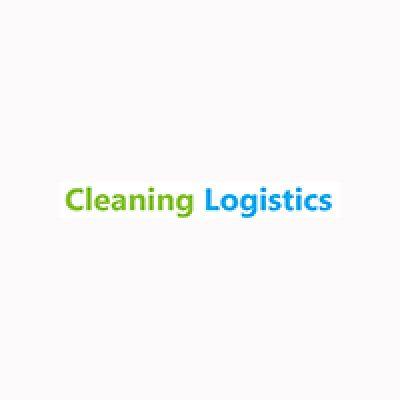 Cleaning Logistics