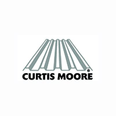 Curtis Moore (Cladding Systems) ltd