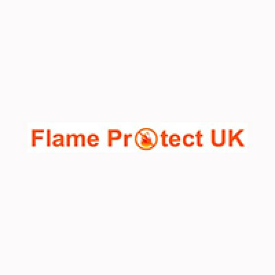 Flame Protect UK