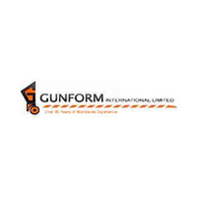 Gunform International Limited