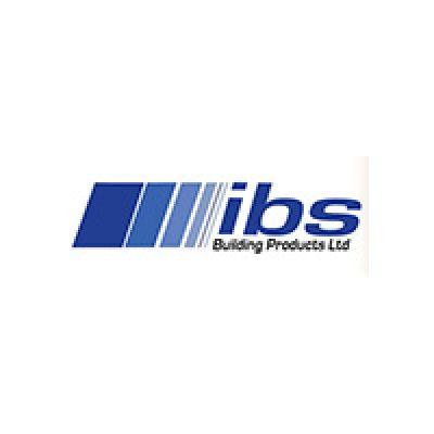 IBS Building Products Ltd