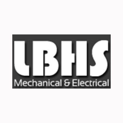 LBHS Ltd