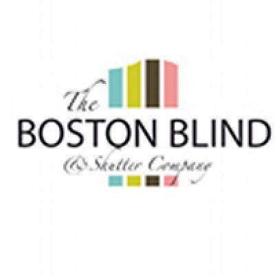 Boston Blinds
