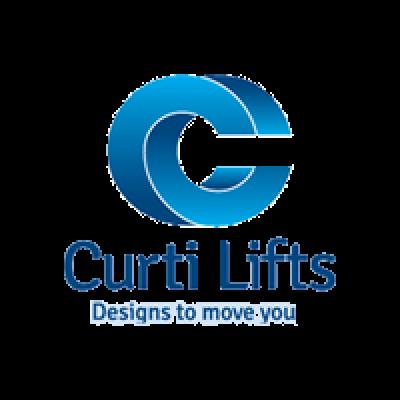 Curti Lifts