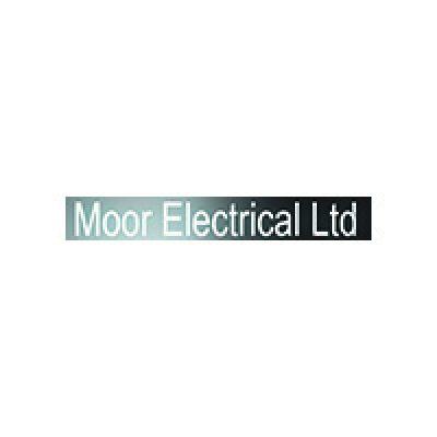 Moor Electrical Ltd