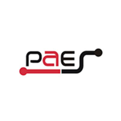 PA Electrical Services