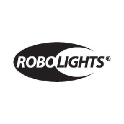 Robolights