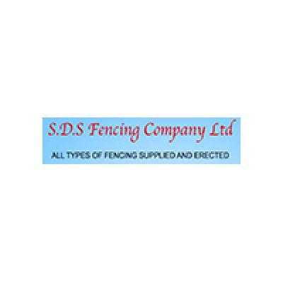 SDS Fencing