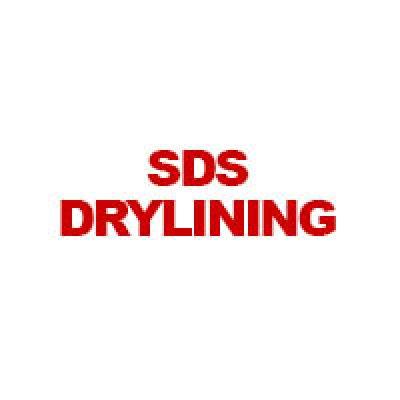 SDS Drylining