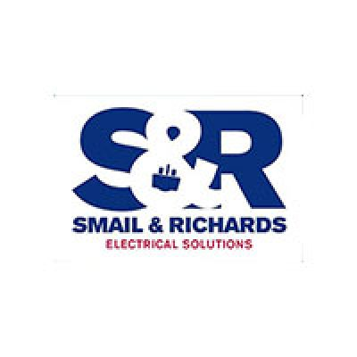 Smail and Richards