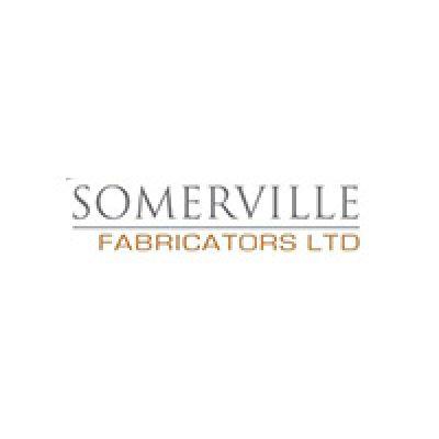 Somerville Fabricators Ltd