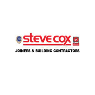 Steve Cox Joiners and Building Contractors