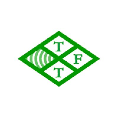 TFT Woodexperts Limited