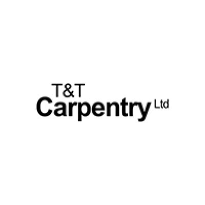 T&T Carpentry