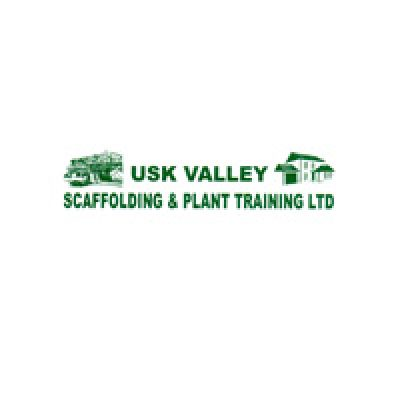 Usk Valley Scaffolding Limited