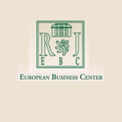 R&J EBC
