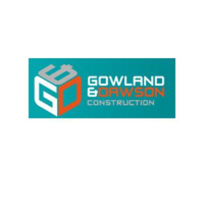 Gowland & Dawson Construction