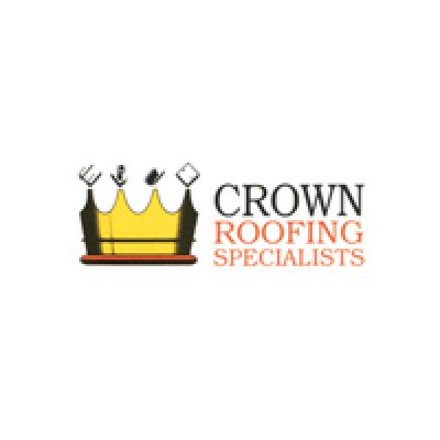 Crown Roofing Specialists