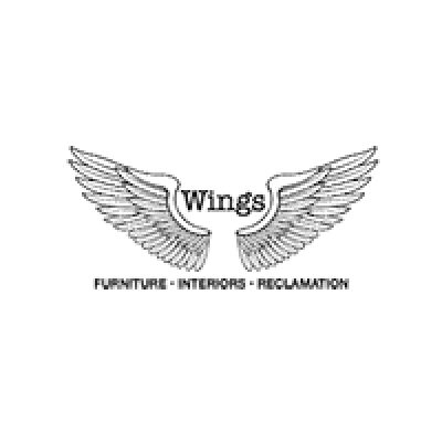 Wings UK