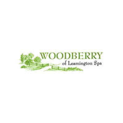 Woodberry of Leamington Spa
