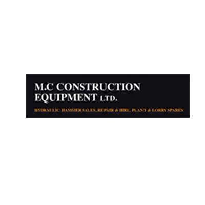MC Construction Ltd