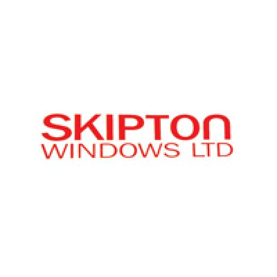 Skipton Windows ltd