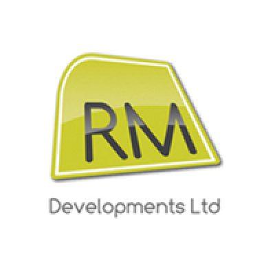 RM Developments