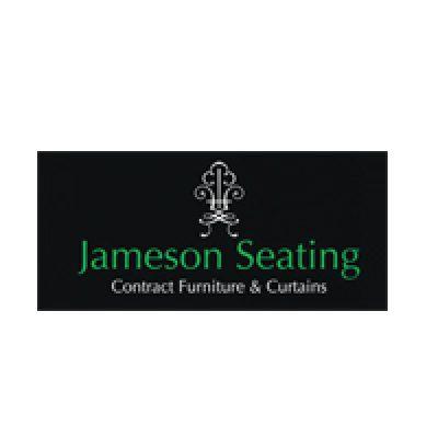 Jameson Seating