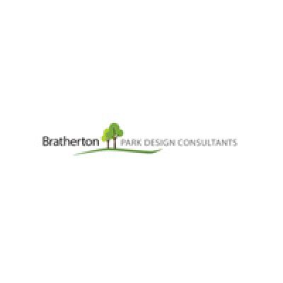 Bratherton Park Design Consultants