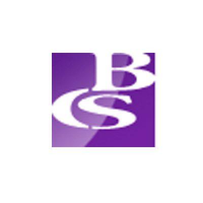 Bespoke Complete Services Ltd