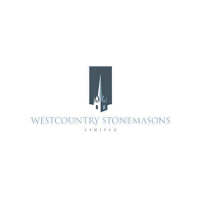 Westcountry Stonemasons