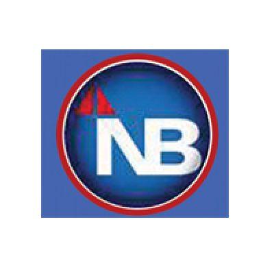 Northburgh Civil Engineering