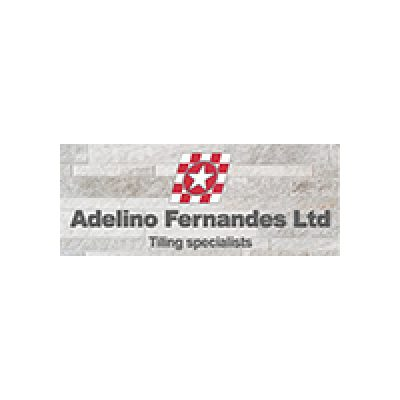 Adelino Fernandes