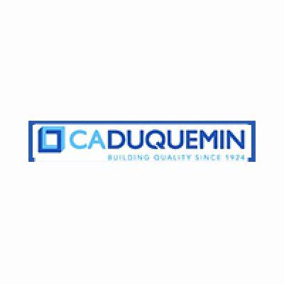 C A Duquemin Ltd