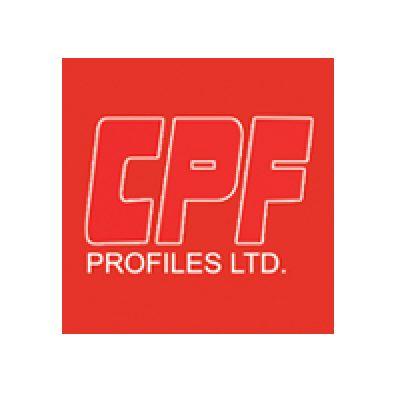 CPF Profiles Ltd